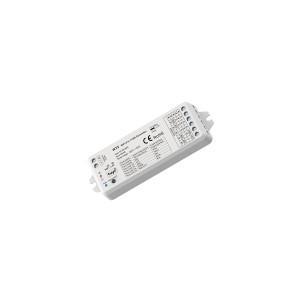 Arc LED 5 in 1 WiFi, RF &...