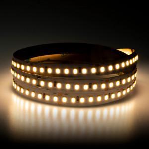 Arc LED High Efficiency 24V...