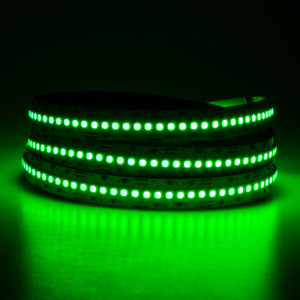 Arc LED 24V IP20 Spotless...
