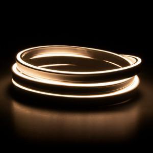 Arc LED 24V IP65 Mini Neon...