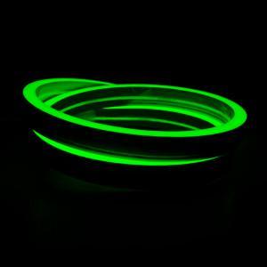 Arc LED 24V IP67 14W Side...