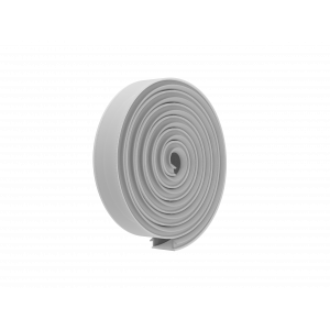 Arc LED 20m Reel Diffuser...