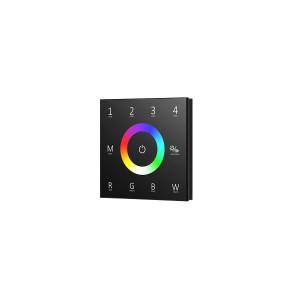 Arc LED 4 Zone RGB/RGBW...