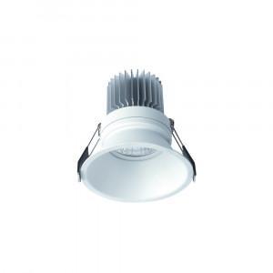 Arc LED Formentera 7W 4000K...
