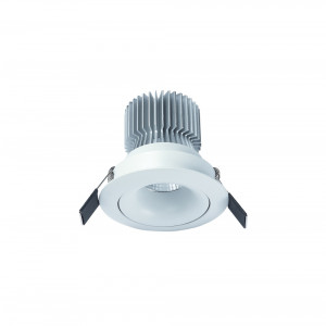 Arc LED Formentera 7W 3000K...
