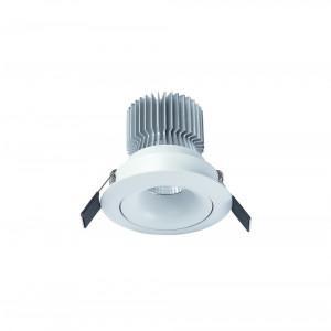 Arc LED Formentera 12W...