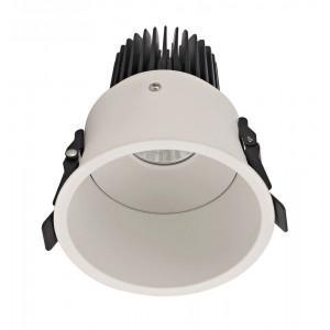 Arc LED Belle 13W 350mA...