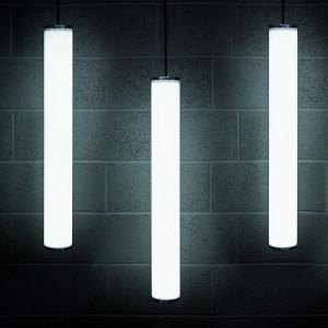 Arc LED 24V 1m...