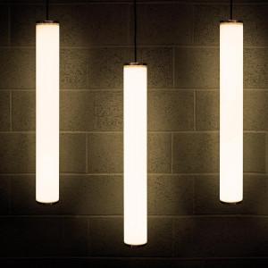 Arc LED 24V 1.5m...