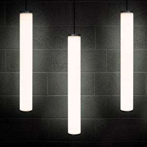 Arc LED 24V 2m...