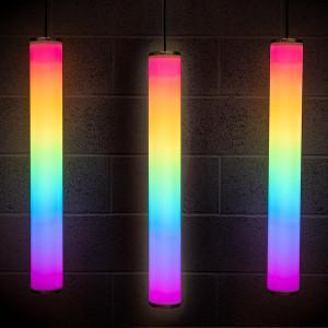 Arc LED 12V 2m Digitally...
