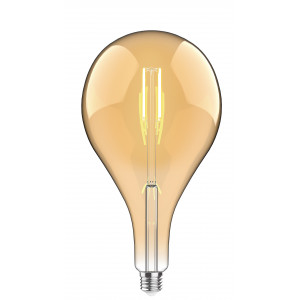 Arc LED 4W 2100K Dimmable...