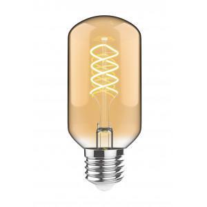 Arc LED T45 4W 2100K...