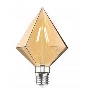 Arc LED Tri-Diamond E27 4W...