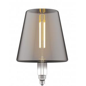 Arc LED Classic E27 4W...