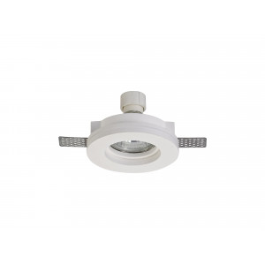 Arc LED Stepped Recessed...