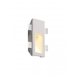 Arc LED Small Recessed GU10...