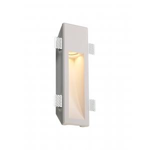 Arc LED Medium Recessed...