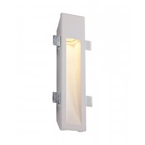 Arc LED Large Recessed GU10...