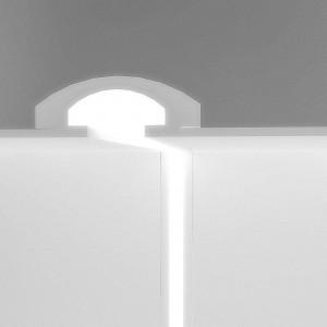 Eleni Lighting EL112 LED...