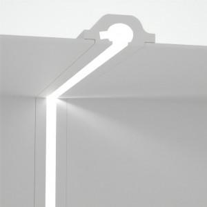 Eleni Lighting EL119 LED...