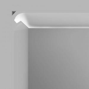 Eleni Lighting EL200 LED...
