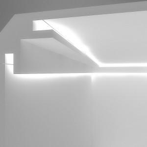 Eleni Lighting EL203 LED...