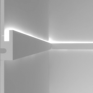Eleni Lighting EL301 LED...