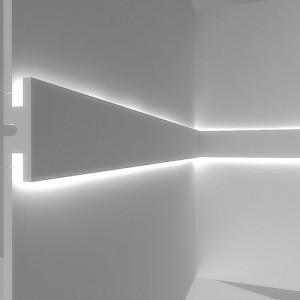 Eleni Lighting EL302 LED...
