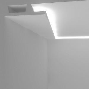 Eleni Lighting EL504 2...