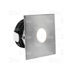 Arc LED 1W 3000K IP65...