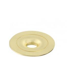 Arc LED Mini Marker Light...