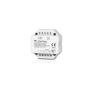 Arc LED RF Signal Repeater
