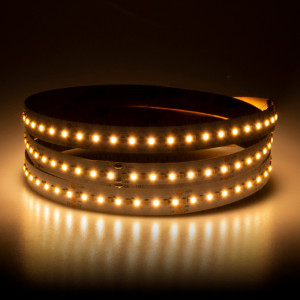 Arc LED 24V 2700K-6500K...