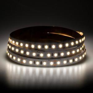 Arc LED UltraLong 11W 120...