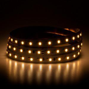 Arc LED UltraLong CCT...