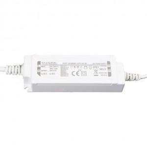 Ecopac 12V/24V 24W IP67...