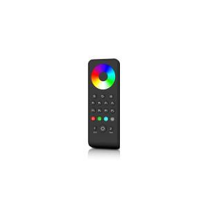 Arc LED 2 Zone RGB/RGBW...