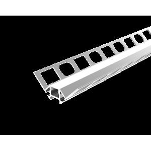 ARC-TIIC 2m 10.5mm Internal...