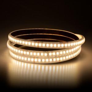 Arc LED 24V IP54 Warm White...