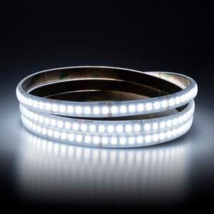 Arc LED 24V IP54 Cool White...