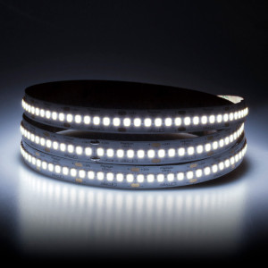 Arc LED Premium Infinity...