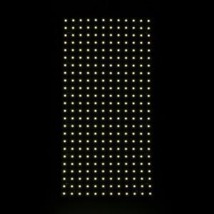 Arc LED 24V IP20 288LEDs...
