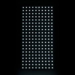 Arc LED 24V IP20 400LEDs...