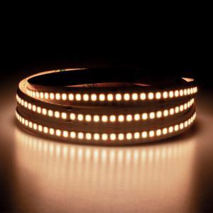 Arc LED 24V IP20 19.2W High...