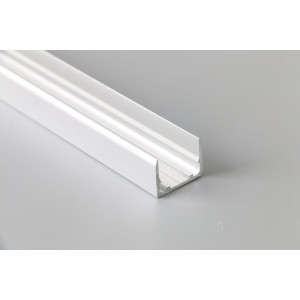 Arc LED Top Bend Neon...