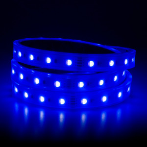 Arc LED UltraLong RGB+3000K...