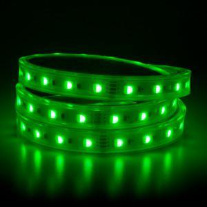 Arc LED UltraLong RGB+4000K...
