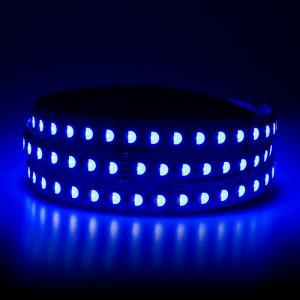 Arc LED 120 LED/m 24V IP20...