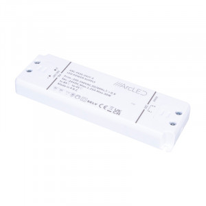 Arc LED 30W 24V Constant...
